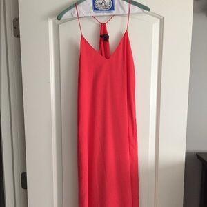 J crew Carrie dress
